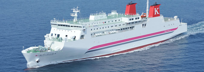 https://www.silverferry.jp/images/pages/shipGuide_princessPhotoMain.jpg